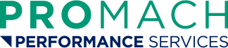 promach perfomance services