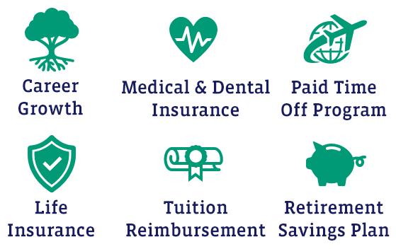 ProMach Benefits